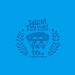 Series: TTF 10th Anniversary Show