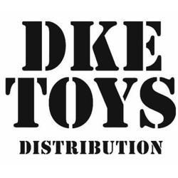 Venue: DKE Toys