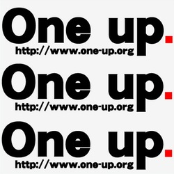 Manufacturer: One-Up