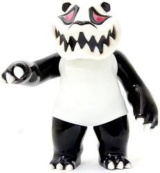 Platform: Mad Panda