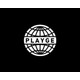 Playge-trampt-3480t
