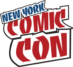 Event: NYCC : 2013