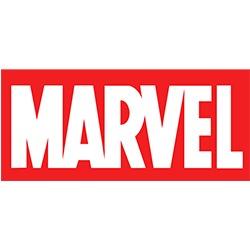Artist: Marvel