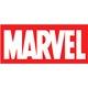 Marvel-trampt-3530t