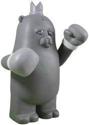 Platform: Bear Champ (Pobber)