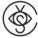 Case_studyo-trampt-3579f