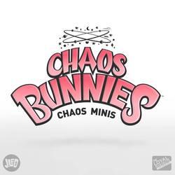 Platform: Chaos Minis
