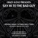 Crazy_4_cult__say_hi_to_the_bad_guy-trampt-3650t