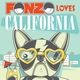 Fonzo_loves_california-trampt-3711t