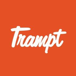 Venue: Trampt