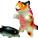 Kaiju_negora_-trampt-3727f