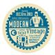 Modern_vintage-trampt-3808t