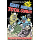 Giant_monsters_total_combat-trampt-3818t