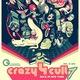 Crazy_4_cult__7_nyc-trampt-3831t