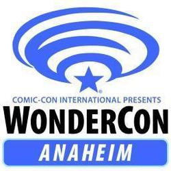 Event: WonderCon : 2014