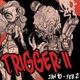 Trigger_ii-trampt-3954t