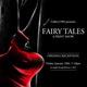Fairy_tales-trampt-3960t