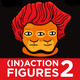Inaction_figure_show_2-trampt-3965t