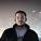 Tristan_eaton-trampt-4049f