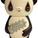 Bad_taste_mascot_-_buzz_milk-trampt-4059f