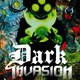 Dark_invasion-trampt-4093t