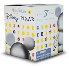 Series: Vinylmation - Pixar 1