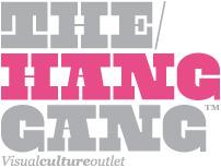 Artist: The Hang Gang