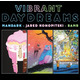 Vibrant_daydreams-trampt-4282t