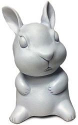 Platform: Usagi Bunny