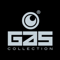 Artist: Gas Collection