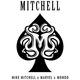 Mitchell_x_marvel-trampt-4313t