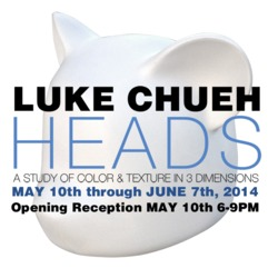 Event: Heads