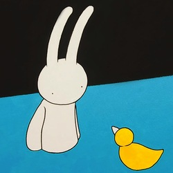 Event: Lapin World Tour: Chicago