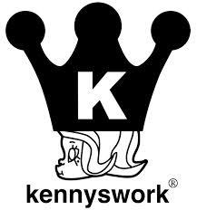 Manufacturer: Kennyswork