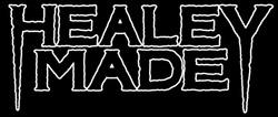Manufacturer: Healeymade