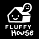 Fluffy_house-trampt-4457t