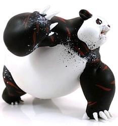 Platform: Panda King Uncrwnd