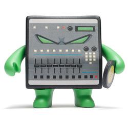 Platform: Beats