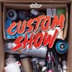 Clutter_custom_show-trampt-4635t