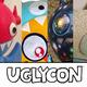 Uglycon_2014-trampt-4640t