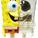 Spongebob-trampt-4692f