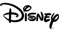 Manufacturer: Disney