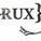 Crux-trampt-4770f
