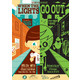 When_the_lights_go_out-trampt-4809t