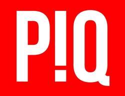 Venue: P!Q