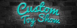 Event: Dream in Plastic : 5th Annual Custom Toy Show