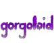 Gorgoloid_barry_allen-trampt-4872t