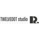 Twelvedot-trampt-4970t