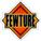Fewture-trampt-5041f
