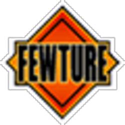 Manufacturer: Fewture